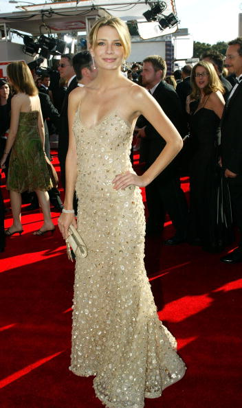 2005「57th Annual Emmy Awards - Arrivals」:写真・画像(14)[壁紙.com]