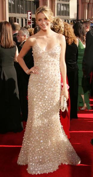 2005「57th Annual Emmy Awards - Arrivals」:写真・画像(14)[壁紙.com]