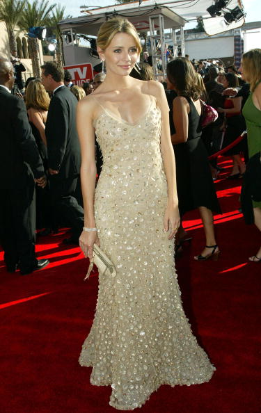 2005「57th Annual Emmy Awards - Arrivals」:写真・画像(6)[壁紙.com]