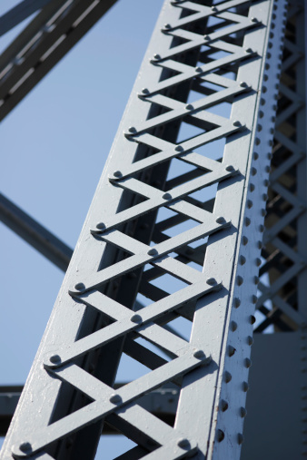Continuity「Bridge」:スマホ壁紙(1)