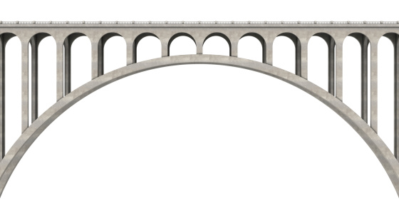 Bridge - Built Structure「Bridge」:スマホ壁紙(19)