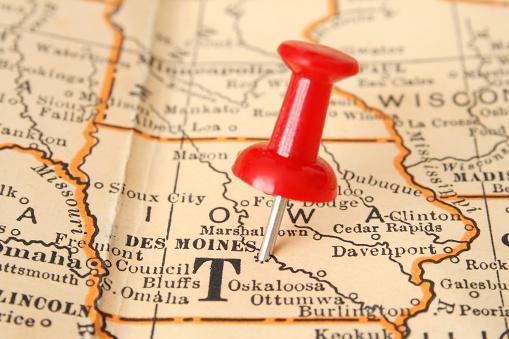 Iowa「Des Moines」:スマホ壁紙(18)