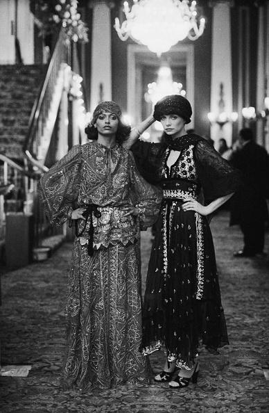 Tim Graham「Exotic Ladies」:写真・画像(12)[壁紙.com]