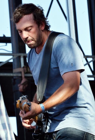 Gulf Coast States「2013 Texas Thunder Festival - Day 3」:写真・画像(19)[壁紙.com]