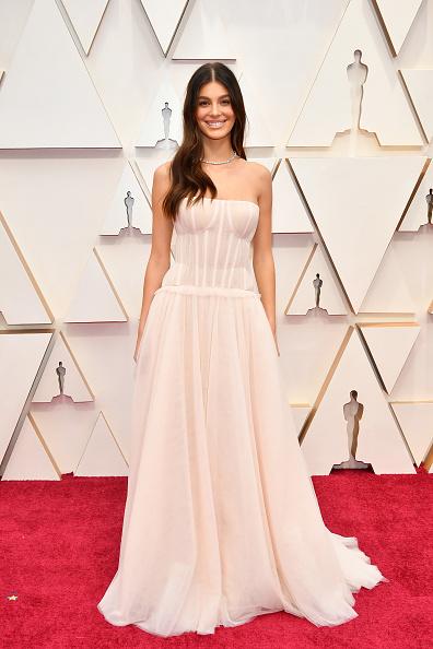 Annual Event「92nd Annual Academy Awards - Arrivals」:写真・画像(0)[壁紙.com]