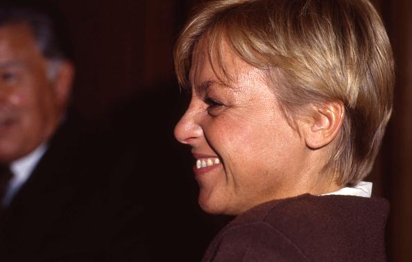 Philippe Le Tellier「Francoise Gaujour」:写真・画像(3)[壁紙.com]
