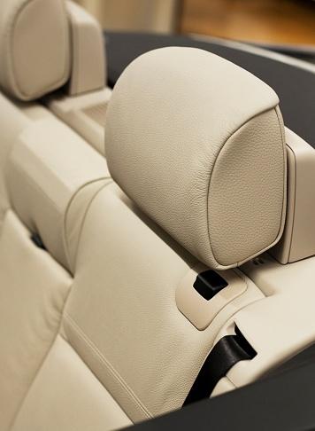 Hell「cabrio rear seats」:スマホ壁紙(3)