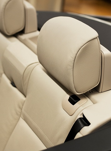Good Posture「cabrio rear seats」:スマホ壁紙(18)