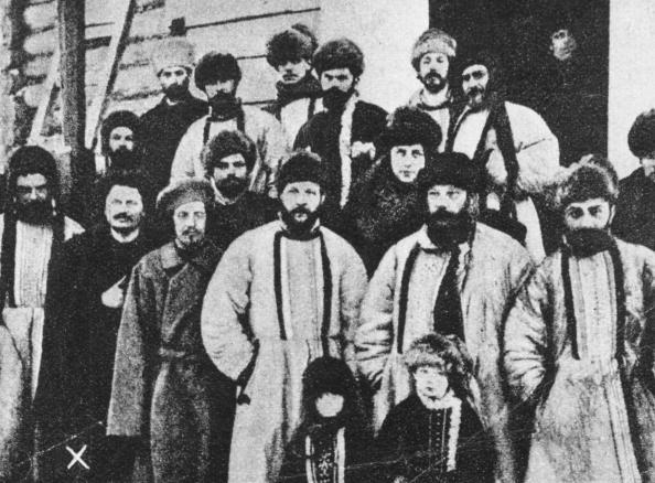 Russian Culture「Worker's Council」:写真・画像(16)[壁紙.com]