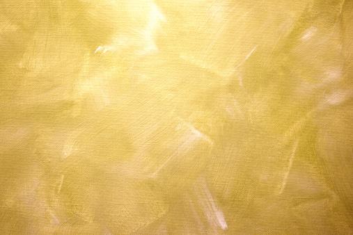Gold「Golden Canvas detail」:スマホ壁紙(15)