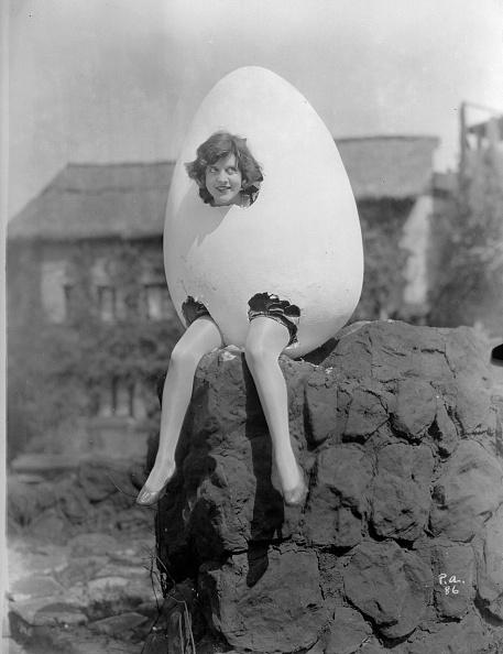 Humor「Humpty Dumpty」:写真・画像(2)[壁紙.com]