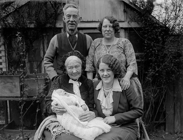 20th Century「5 Generations」:写真・画像(19)[壁紙.com]