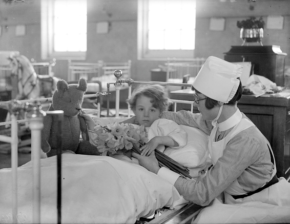 Illness「Get Well Soon」:写真・画像(16)[壁紙.com]