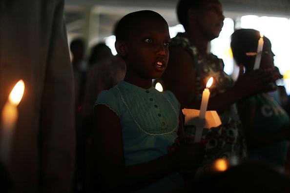Small Office「Political Unrest Plunges Burundi Into Crisis」:写真・画像(17)[壁紙.com]