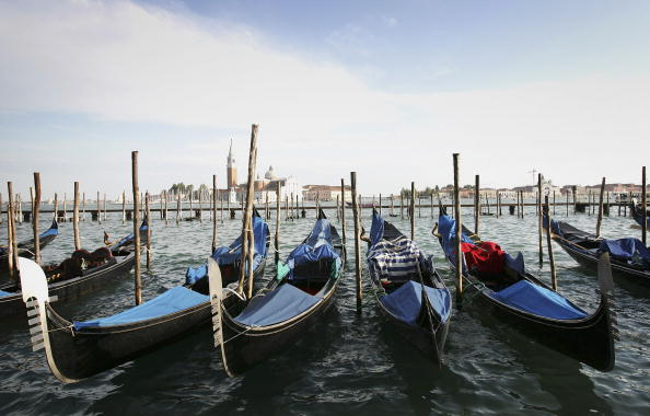 San Marco Quarter「62nd Venice Film Festival」:写真・画像(4)[壁紙.com]