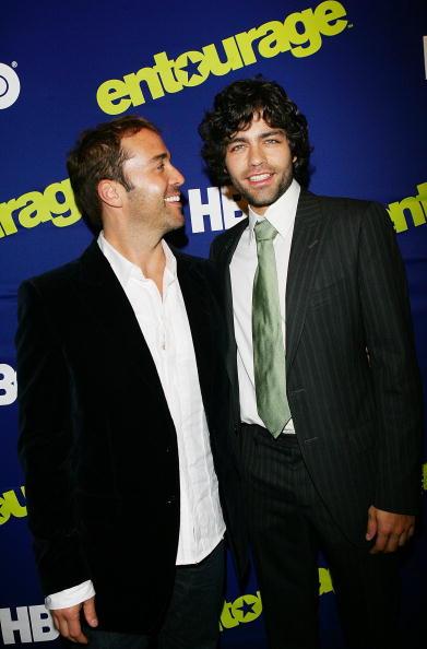 Skirball Center for Performing Arts「HBO Premiere's Season 3 Of Entourage」:写真・画像(12)[壁紙.com]