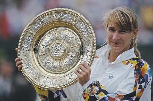 Wimbledon「Wimbledon Lawn Tennis Championship」:写真・画像(10)[壁紙.com]
