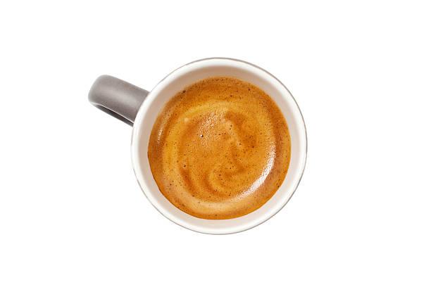 Coffee:スマホ壁紙(壁紙.com)