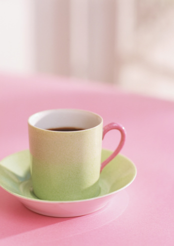 Coffee Break「Coffee」:スマホ壁紙(6)