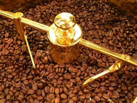 Coffee Roaster「coffee」:スマホ壁紙(17)