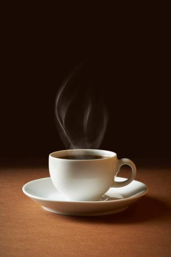 Black Coffee「Coffee」:スマホ壁紙(18)