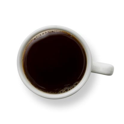 Coffee - Drink「Coffee」:スマホ壁紙(3)