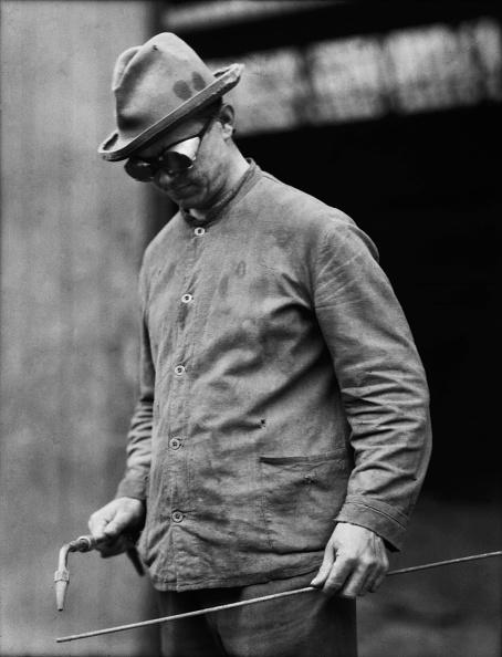 Blow Torch「Krupp Steelworker」:写真・画像(18)[壁紙.com]