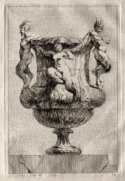 Vase「Suite Of Vases: Plate 14」:写真・画像(15)[壁紙.com]