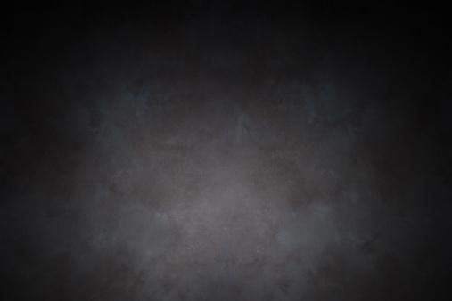 Muslin Fabric「Eggplant Background」:スマホ壁紙(8)