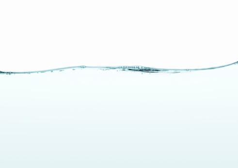 Surface Level「Water, studio shot on white background, surface level」:スマホ壁紙(19)