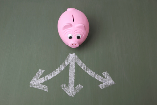 Choosing「Investment Decisions」:スマホ壁紙(18)