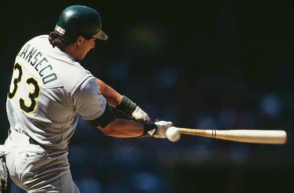 Baseball - Sport「Cleveland Indians vs Oakland Athletics」:写真・画像(6)[壁紙.com]