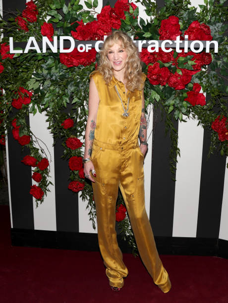 LAND of distraction Launch Party:ニュース(壁紙.com)