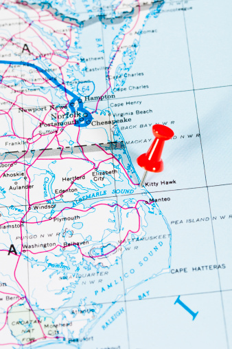 バリアー島のスマホ壁紙 検索結...