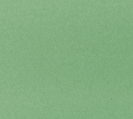 Textured Effect「green textured cardboard」:スマホ壁紙(1)