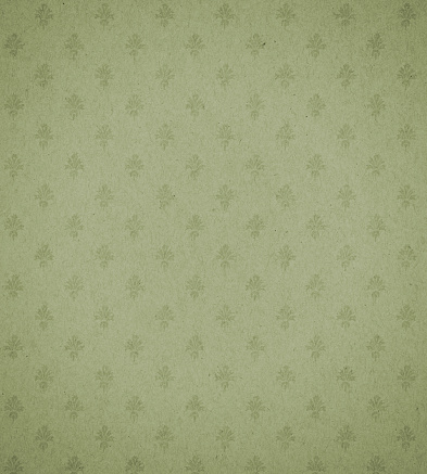 Vignette「green textured paper with symbol background texture」:スマホ壁紙(15)