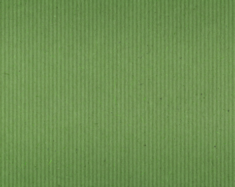 Green Background「green textured paper with vertical lines」:スマホ壁紙(9)