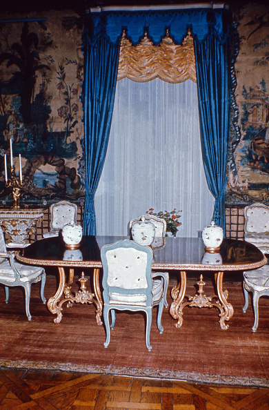 Nice - France「Duchess of Windsor」:写真・画像(17)[壁紙.com]