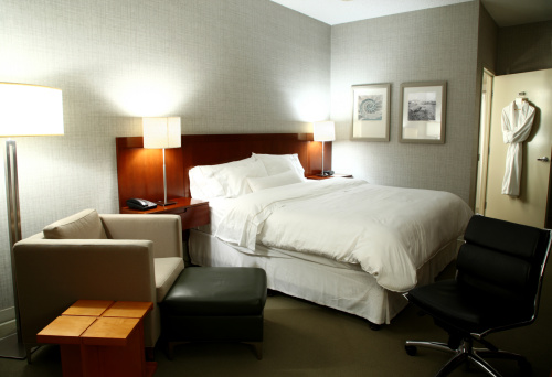 Duvet「Bedroom Luxury XXL」:スマホ壁紙(10)