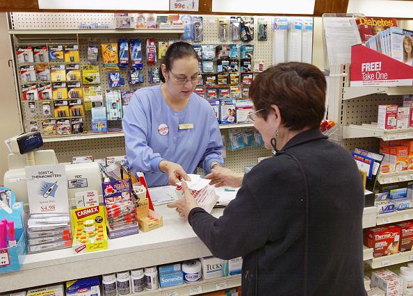 Insurance「Medicare Drug Discount Card Enrollment Begins」:写真・画像(17)[壁紙.com]