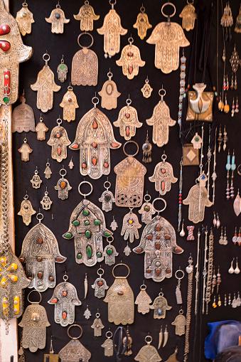 Gift Shop「Morocco jewelry handmade」:スマホ壁紙(4)
