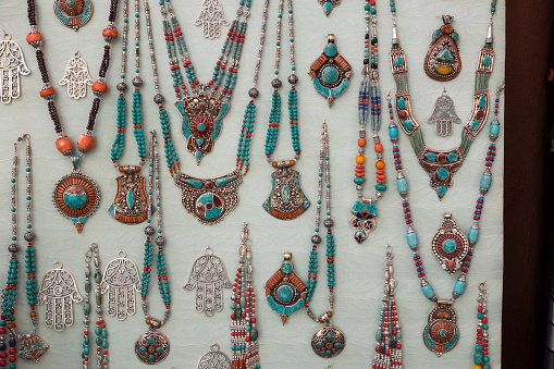 Gift Shop「Morocco jewelry handmade」:スマホ壁紙(3)