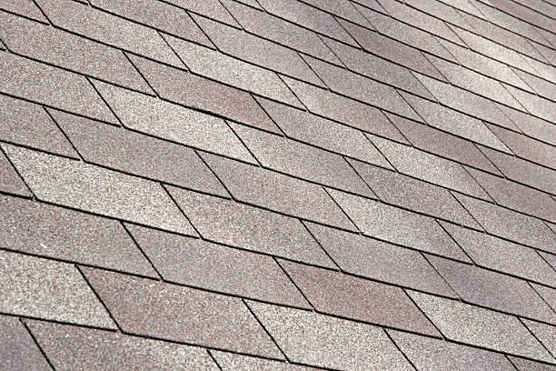 New Roofing:スマホ壁紙(壁紙.com)