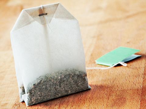 Teabag「Tea bag」:スマホ壁紙(17)