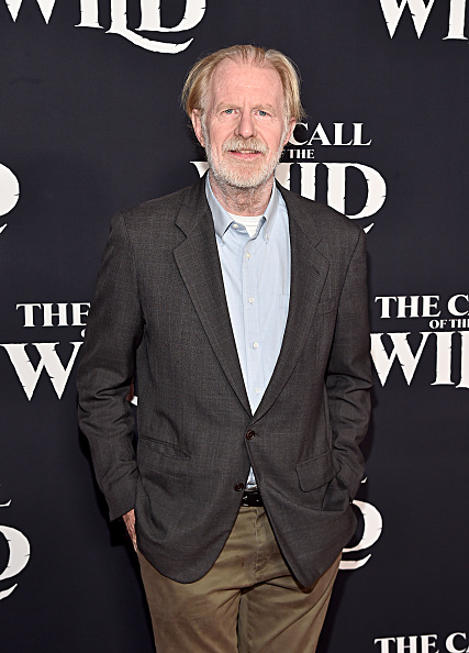 "20th Century Studios「World Premiere For 20th Century Studios' ""The Call of the Wild""」:写真・画像(1)[壁紙.com]"