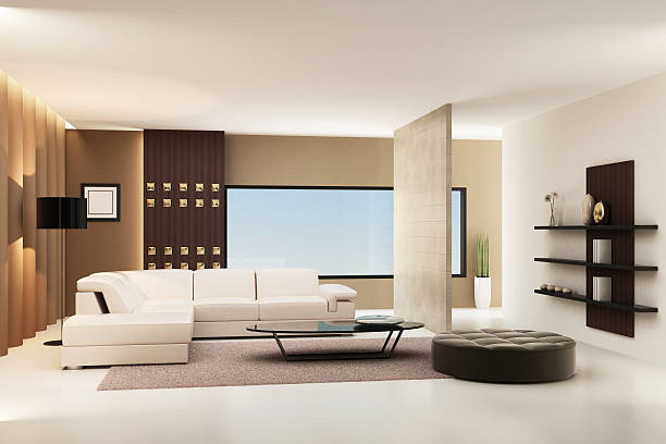 Luxury Interior:スマホ壁紙(壁紙.com)