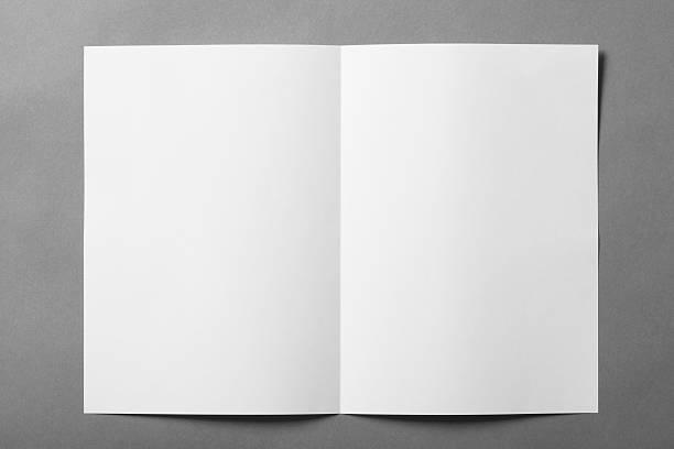 Blank booklet:スマホ壁紙(壁紙.com)