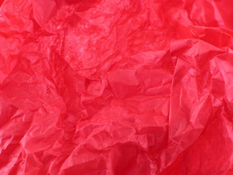 Handkerchief「Tissue Paper」:スマホ壁紙(18)