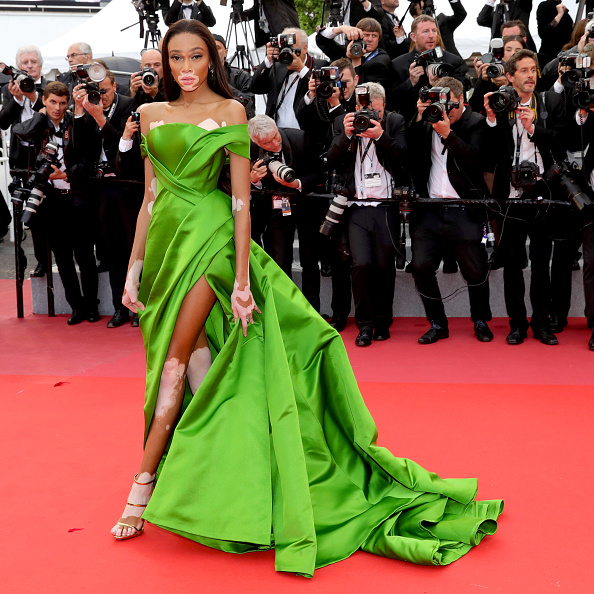 Cannes International Film Festival「Instant View - The 71st Annual Cannes Film Festival」:写真・画像(0)[壁紙.com]