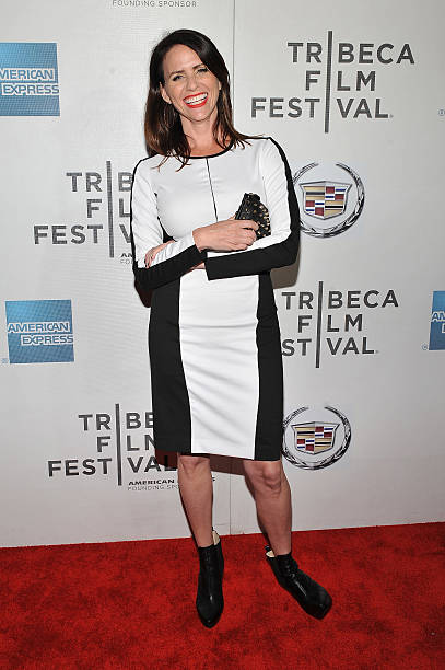 """Almost Christmas"" World Premiere - 2013 Tribeca Film Festival:ニュース(壁紙.com)"